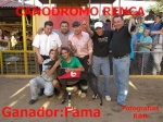 canodromo_de_renca