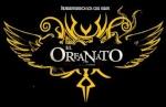 EL ORFANATO-U.S.A/CHILE-