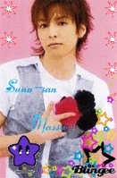 Suno-san Massu