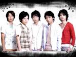 shizuma_sol