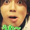 Matsumoto Rosette