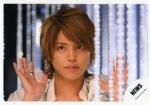 aya_mizuki