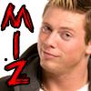 [::The Miz::]