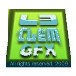 R-Truth /L3Clem