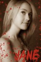 Jane Volturii