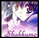 Shakkumo