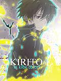 KiritoDi+
