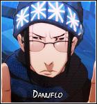 Danuflo
