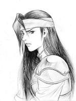 Aiwenor Pegasus