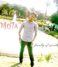 Sameh Moha