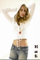 Katherine DelAqua