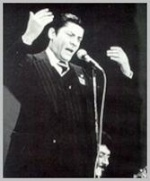 Anatoly Kuragin