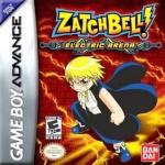 Zatch Bell13