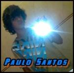 PauloSantos13