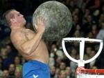 strongman03