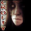 o0Crofty0o