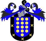 Abelalejandro