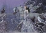 Auryna