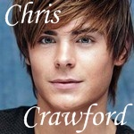 Chris Crawford