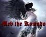 meb the komodo