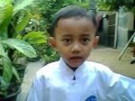 arief_kds_comp