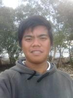 Jhon Gultom