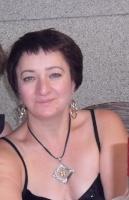 Инна Лихоманова