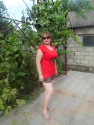 Светлана1980