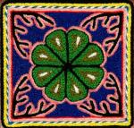 Opuntia 416-12