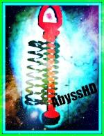 AbyssHD