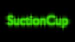 SuctionCup