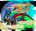 thomas08200