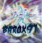 barox91