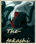 The-takashi