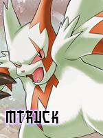 mtruck