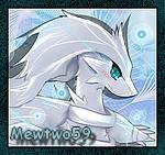 Mewtwo59