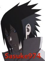 Sasuke974