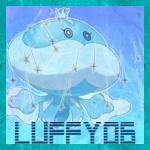luffy06