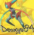Deoxys84