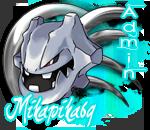 mikapika69