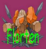 florten