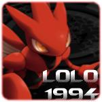 lolo1994