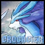 Crocacier