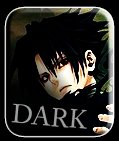 Darknightness