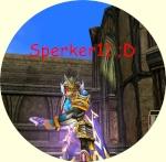 Sperker11