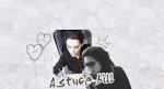 astuce-bill