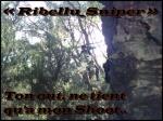 U_Ribellu_Sniper