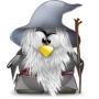 JFF Wizard_TPG