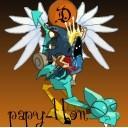 papy-llon