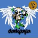 Darkpapa